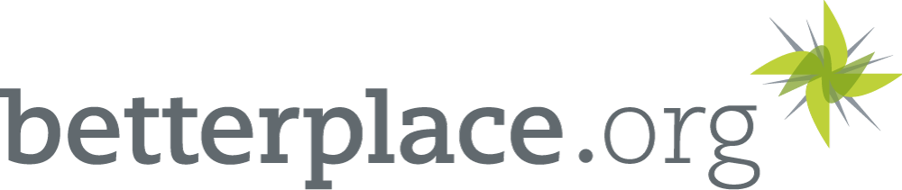 betterplace_logo_3c(screen)